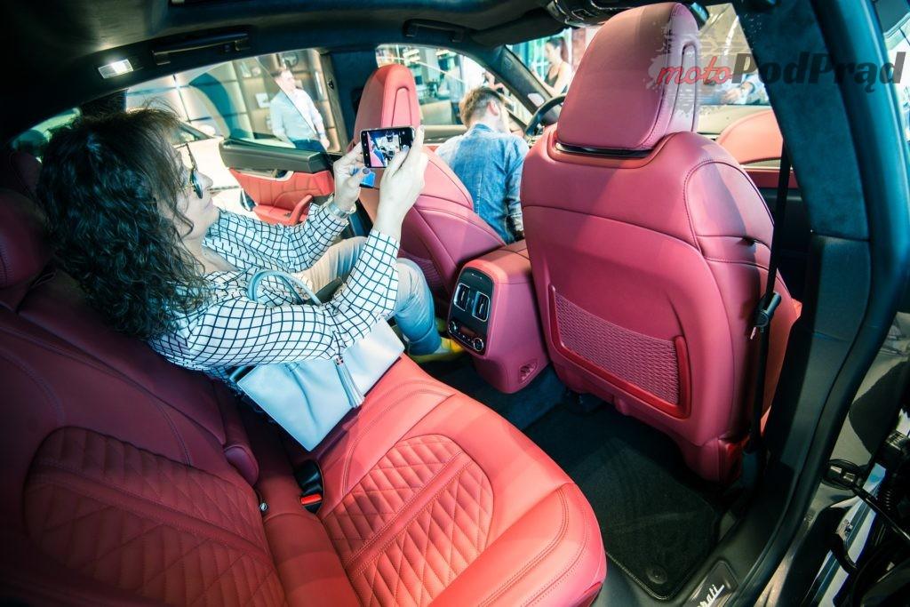 Prezentacja Maserati Levante 15 1024x683