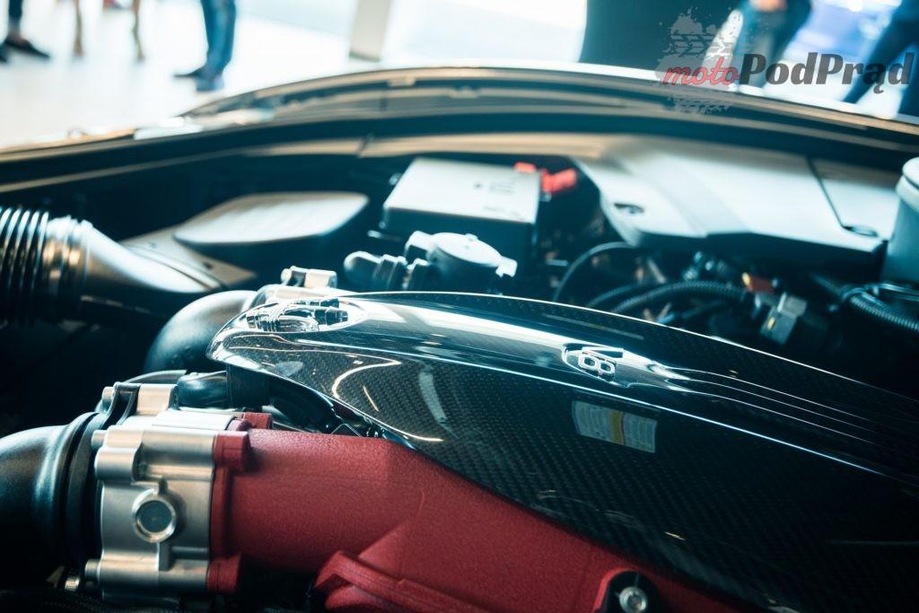 Prezentacja Maserati Levante 17 1024x683