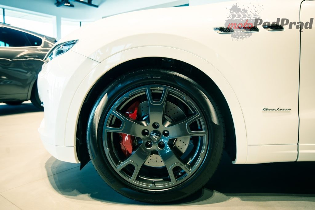 Prezentacja Maserati Levante 20 1024x683