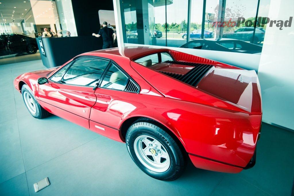 Prezentacja Maserati Levante 21 1024x683