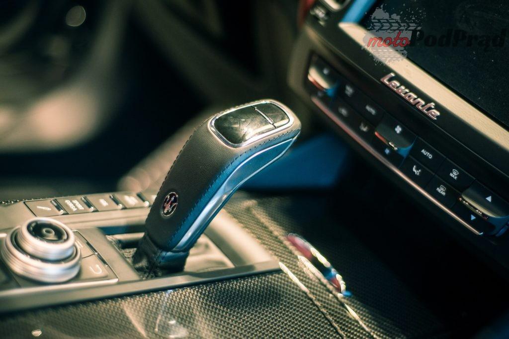 Prezentacja Maserati Levante 27 1024x683
