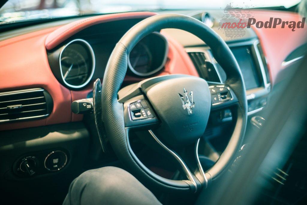 Prezentacja Maserati Levante 28 1024x683