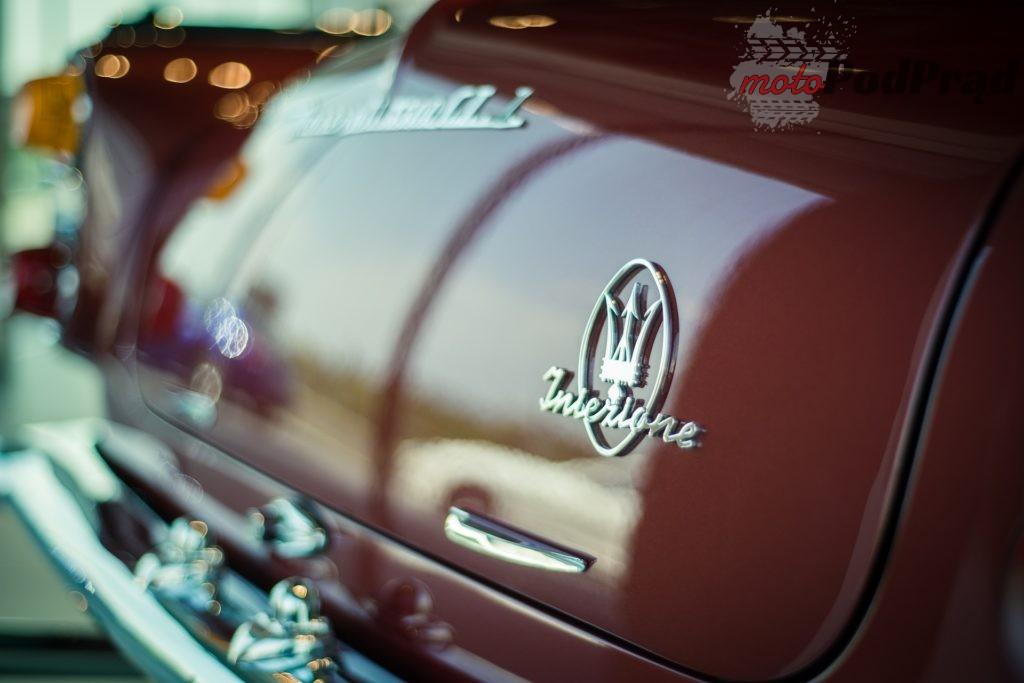 Prezentacja Maserati Levante 5 1024x683