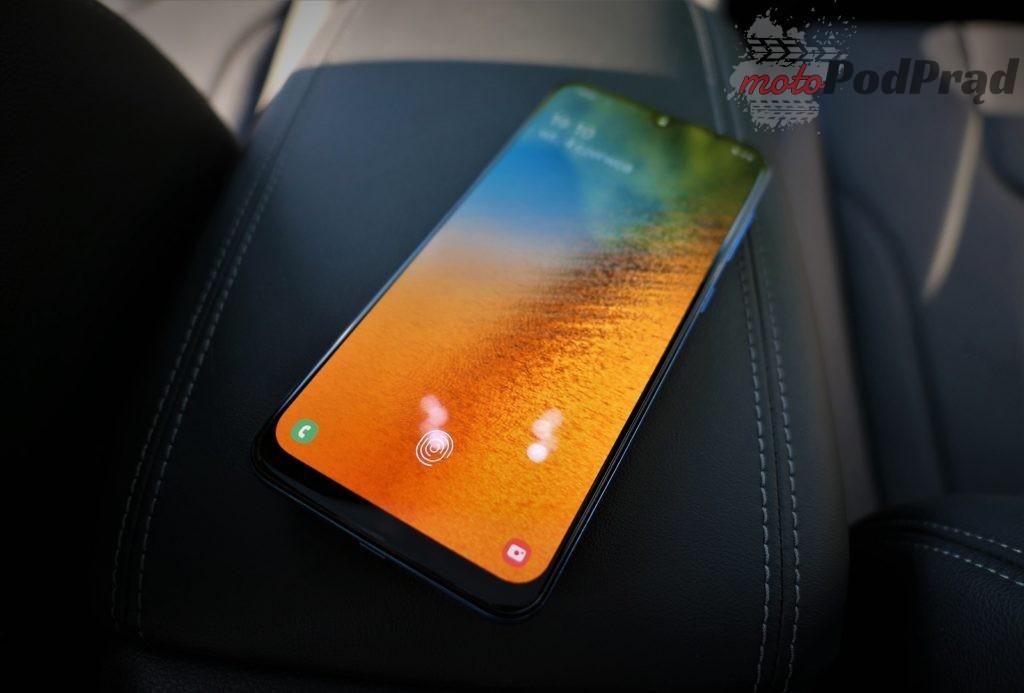 Samsung A50 10 1024x693 Samsung A 50 w naszym teście