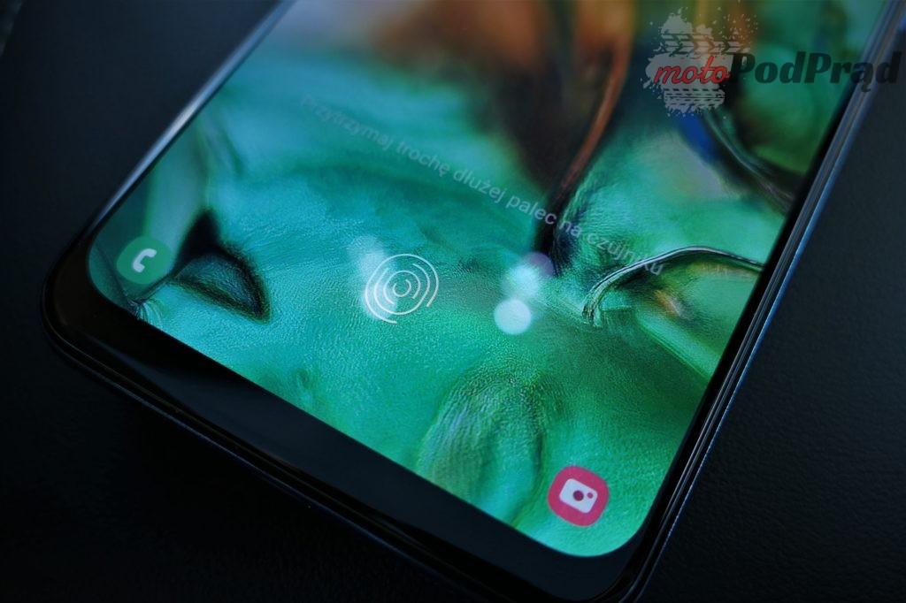 Samsung A50 11 1024x682 Samsung A 50 w naszym teście