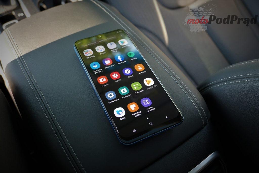 Samsung A50 12 1024x682 Samsung A 50 w naszym teście