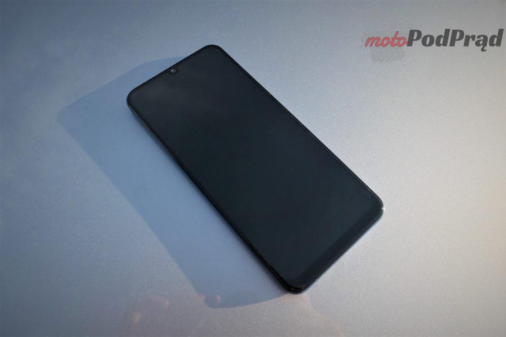 Samsung A50 14 1024x682 Samsung A 50 w naszym teście