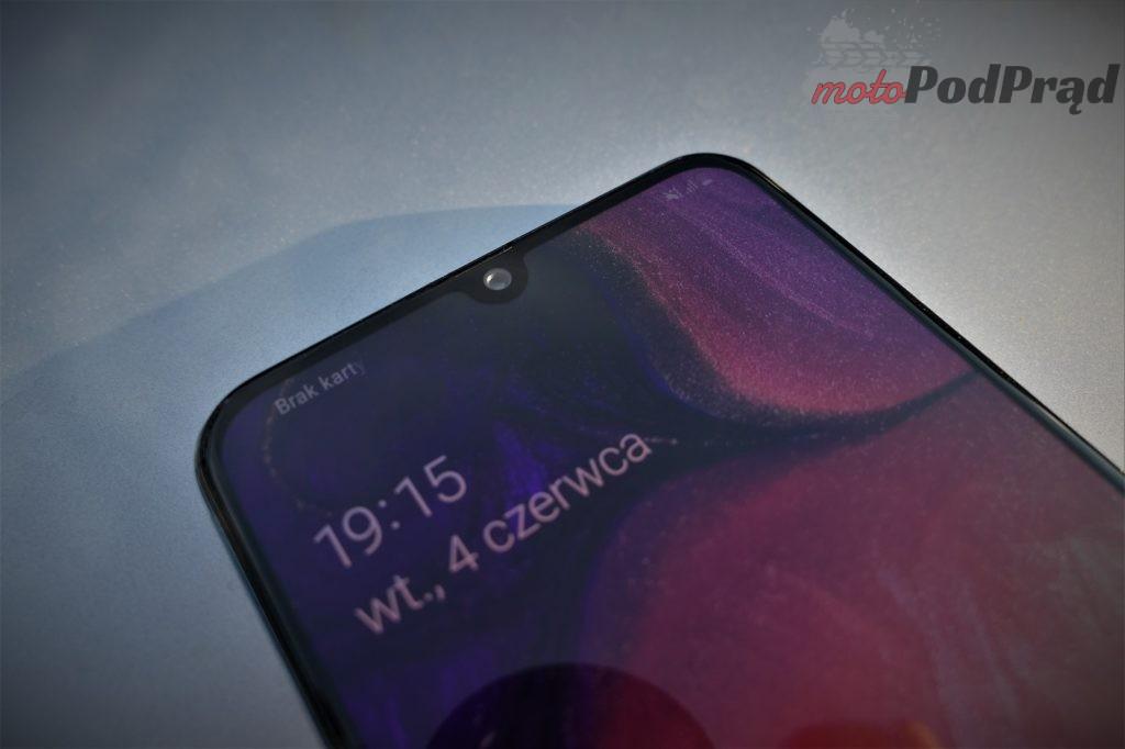 Samsung A50 15 1024x682 Samsung A 50 w naszym teście