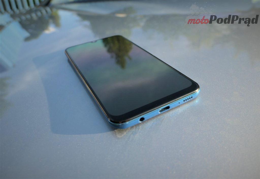 Samsung A50 2 1024x708 Samsung A 50 w naszym teście