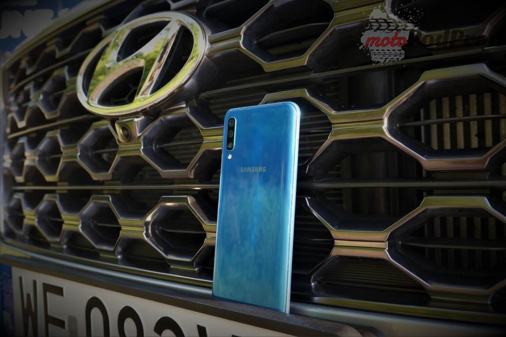 Samsung A50 3 1024x682 Samsung A 50 w naszym teście