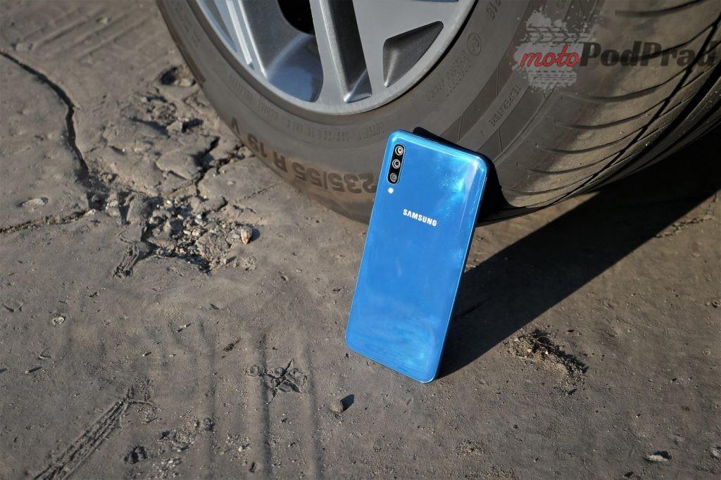 Samsung A50 4 1024x682 Samsung A 50 w naszym teście