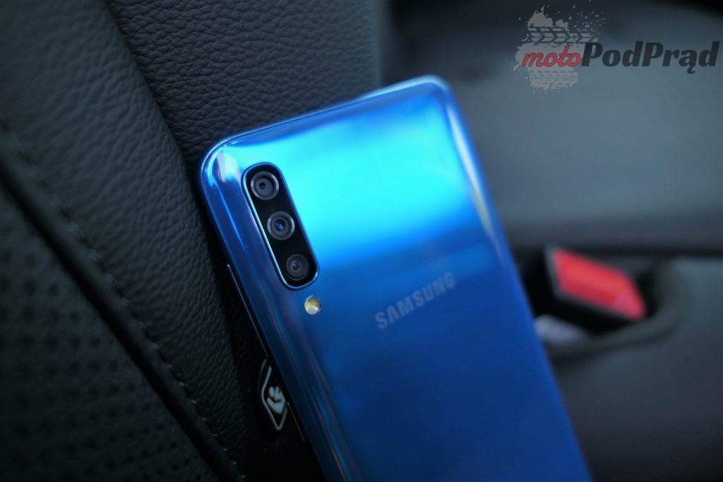 Samsung A50 6 1024x682 Samsung A 50 w naszym teście