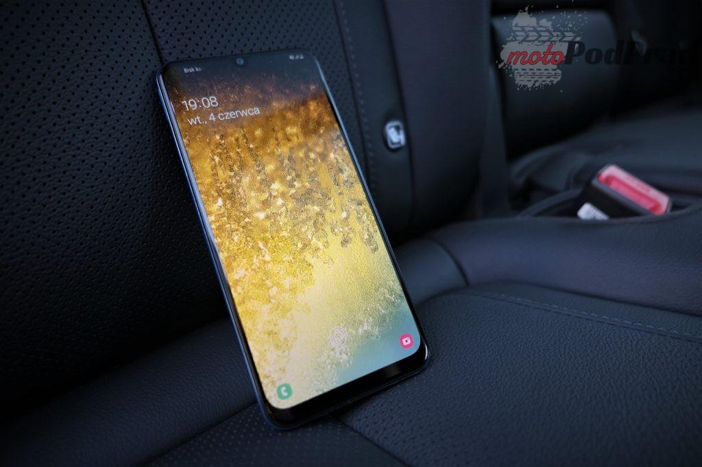Samsung A50 7 1024x682 Samsung A 50 w naszym teście