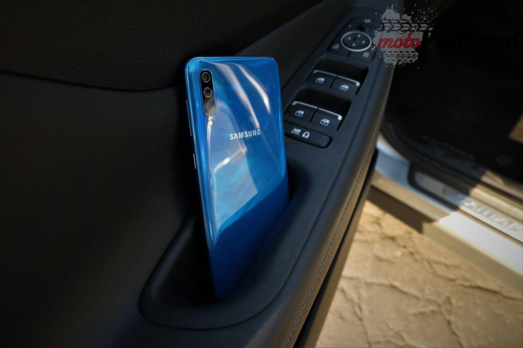 Samsung A50 9 1024x682 Samsung A 50 w naszym teście