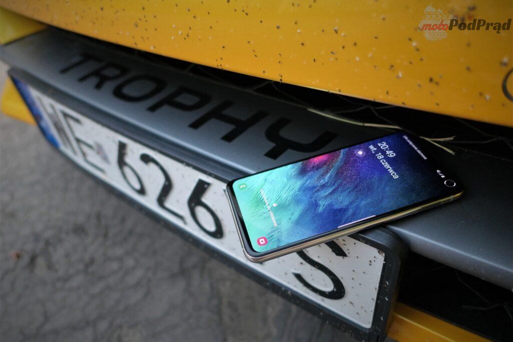 Samsung S10e 12 1024x682 Samsung S10e w naszych rękach