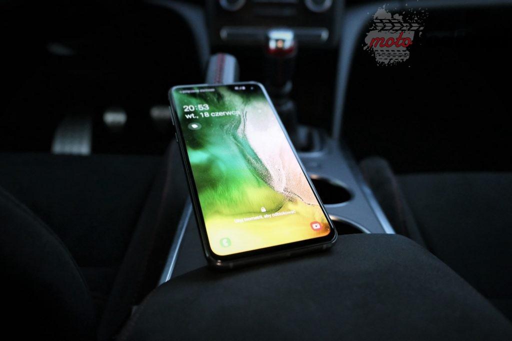 Samsung S10e 7 1024x682 Samsung S10e w naszych rękach