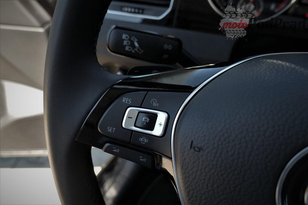 Volkswagen Golf Sportsvan 18 1024x682 Volkswagen Golf Sportsvan   7 rzeczy wartych uwagi