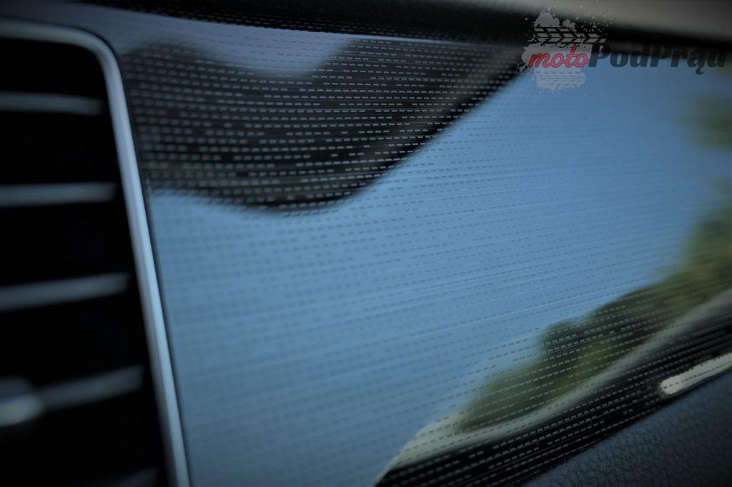 Volkswagen Golf Sportsvan 20 1024x682 Volkswagen Golf Sportsvan   7 rzeczy wartych uwagi
