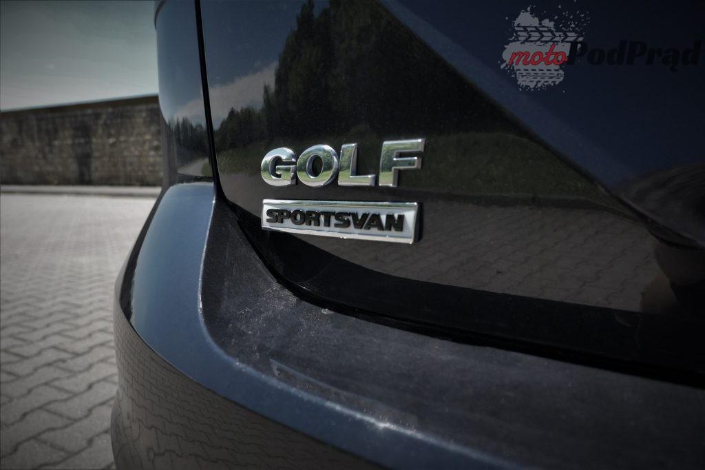 Volkswagen Golf Sportsvan 21 1024x682 Volkswagen Golf Sportsvan   7 rzeczy wartych uwagi