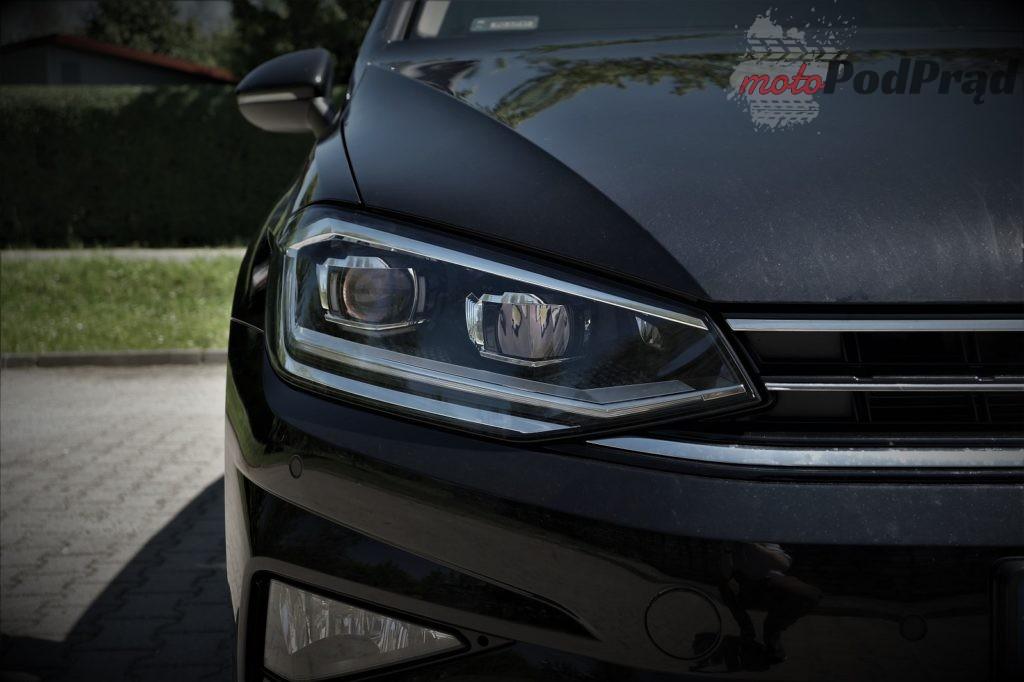 Volkswagen Golf Sportsvan 22 1024x682 Volkswagen Golf Sportsvan   7 rzeczy wartych uwagi