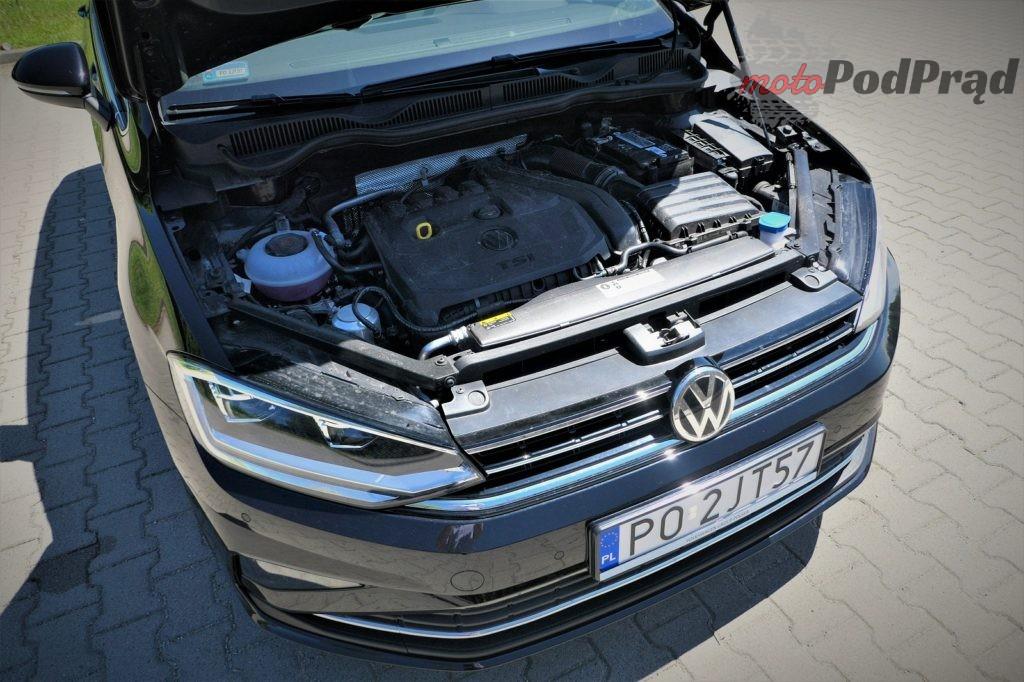 Volkswagen Golf Sportsvan 24 1024x682 Volkswagen Golf Sportsvan   7 rzeczy wartych uwagi
