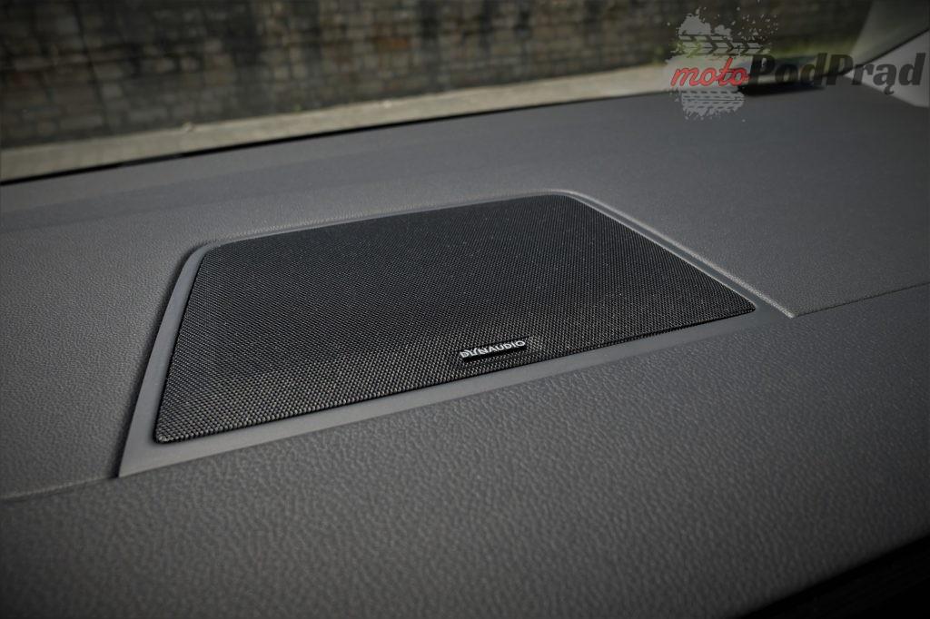 Volkswagen Golf Sportsvan 25 1024x682 Volkswagen Golf Sportsvan   7 rzeczy wartych uwagi