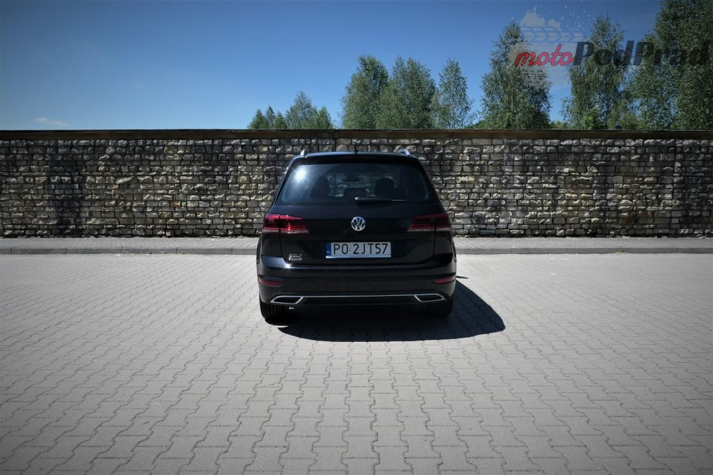 Volkswagen Golf Sportsvan 9 1024x682 Volkswagen Golf Sportsvan   7 rzeczy wartych uwagi
