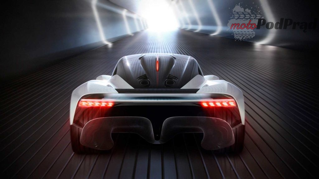 aston martin project 003 4 1024x576 Aston Martin Valhalla   waria(n)t pośredni