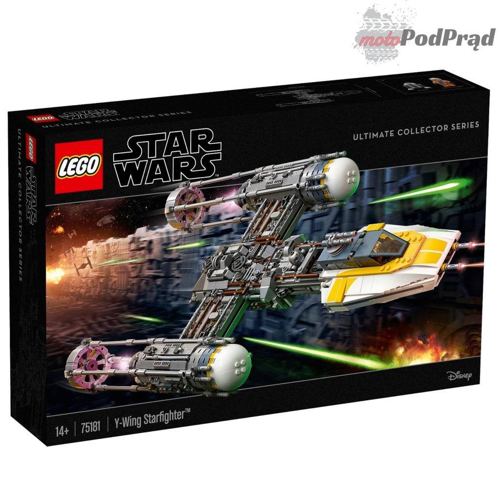 g23 1024x1024 Klocki LEGO najlepszym prezentem na Dzień Ojca?