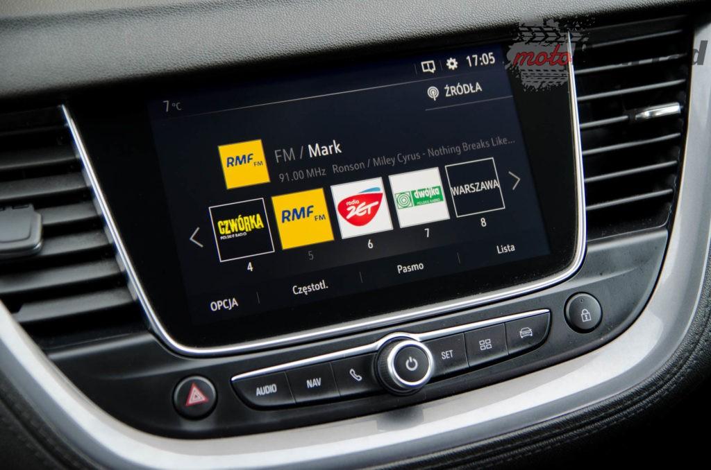 jakiej muzyki sluchaja polacy 1024x678 Poznaliśmy 10 najczęściej słuchanych piosenek w polskich samochodach