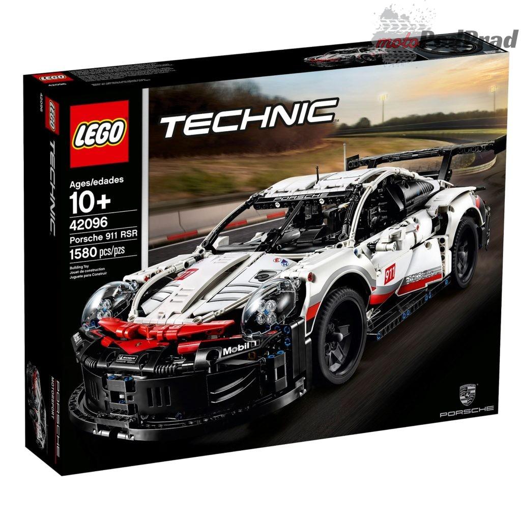 sa21 1024x1024 Klocki LEGO najlepszym prezentem na Dzień Ojca?