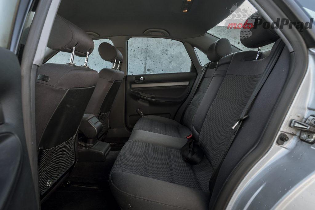 A4 Maciek tyl 1024x684 Sprzedane: Audi A4 1.9 TDI 115   jak wycenić dobre auto?