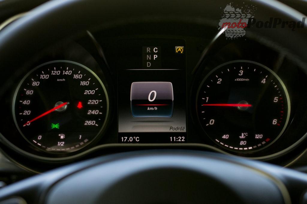 DSC 2275 1024x683 Test: Mercedes Benz V220d 4Matic   gdybym był bogaty…