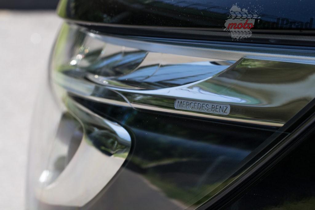 DSC 2287 1024x683 Test: Mercedes Benz V220d 4Matic   gdybym był bogaty…