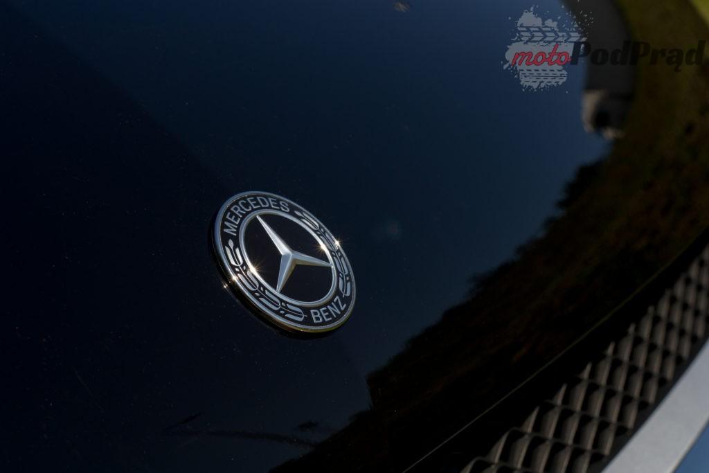 DSC 2294 1024x683 Test: Mercedes Benz V220d 4Matic   gdybym był bogaty…