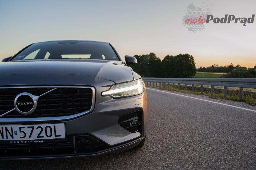 DSC 2311 1024x683 Test: Volvo S60 T5 R Design   szwedzki atleta