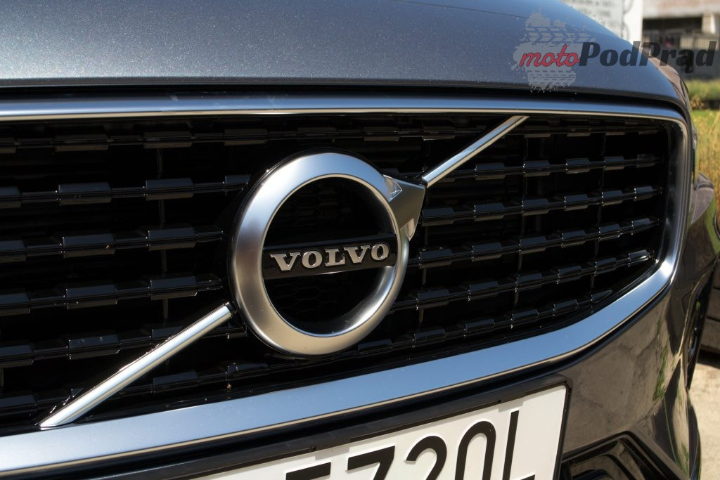 DSC 2326 1024x683 Test: Volvo S60 T5 R Design   szwedzki atleta