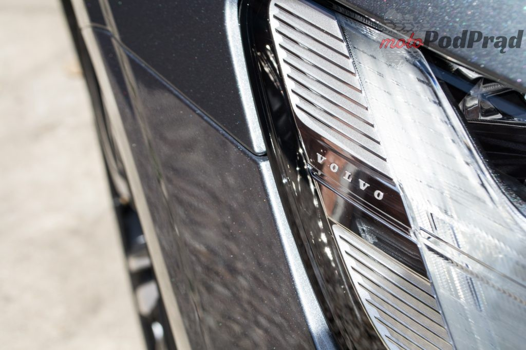 DSC 2333 1024x683 Test: Volvo S60 T5 R Design   szwedzki atleta