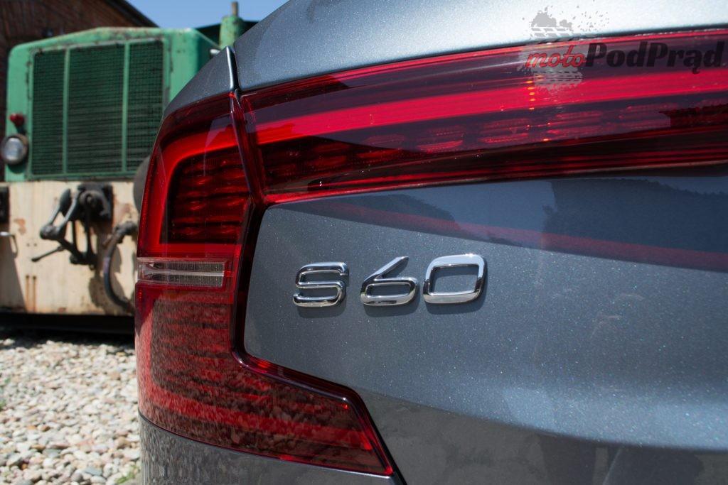 DSC 2342 1024x683 Test: Volvo S60 T5 R Design   szwedzki atleta