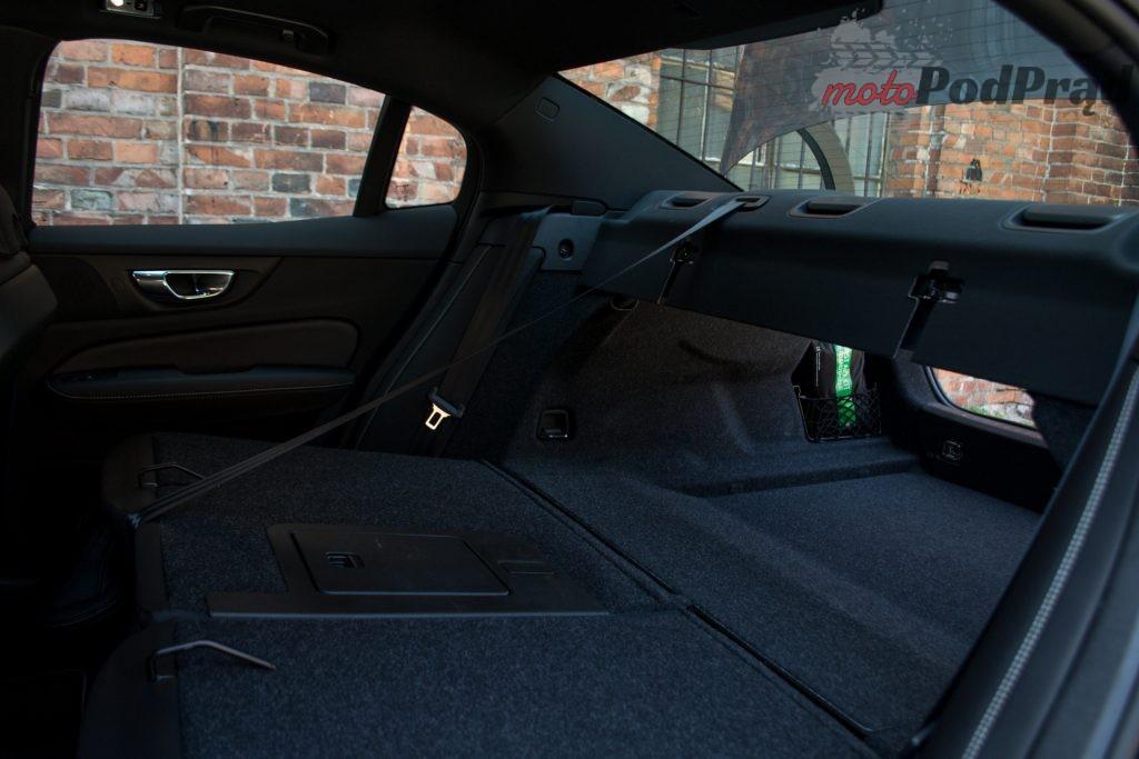 DSC 2349 1024x683 Test: Volvo S60 T5 R Design   szwedzki atleta