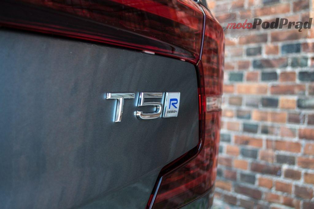DSC 2351 1024x683 Test: Volvo S60 T5 R Design   szwedzki atleta