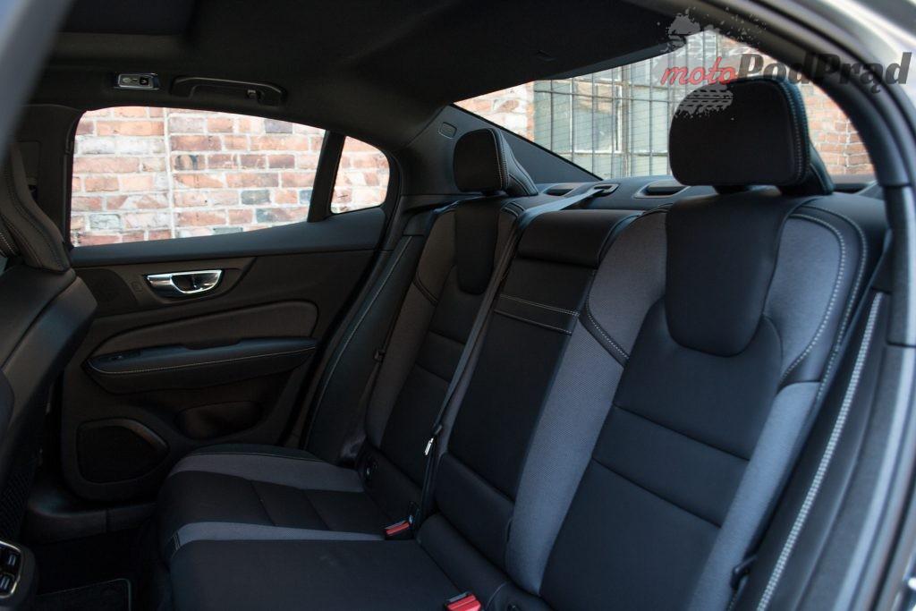 DSC 2353 1024x683 Test: Volvo S60 T5 R Design   szwedzki atleta