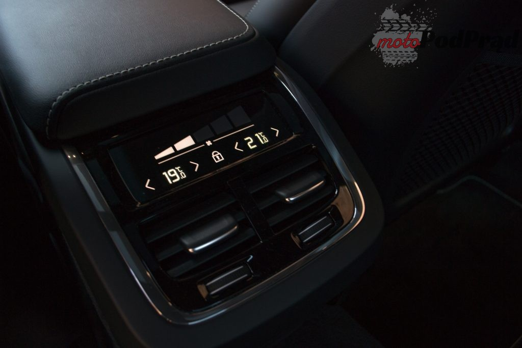 DSC 2356 1024x683 Test: Volvo S60 T5 R Design   szwedzki atleta