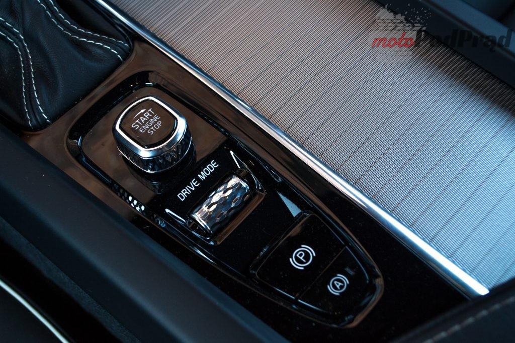 DSC 2368 1024x683 Test: Volvo S60 T5 R Design   szwedzki atleta