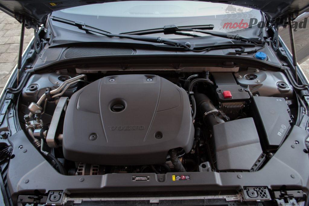 DSC 2374 1024x683 Test: Volvo S60 T5 R Design   szwedzki atleta
