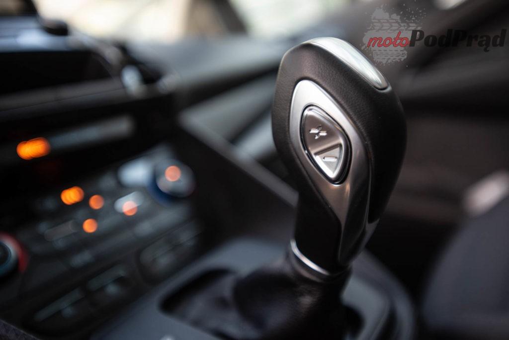 Ford Tourneo Connect 15 1024x684 Test: Ford Tourneo Connect   powrót do wcześniejszych lat
