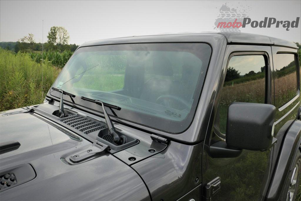 Jeep Wrangler 22 1024x683 Test: Jeep Wrangler Sahara   piasku po dziurki w nosie