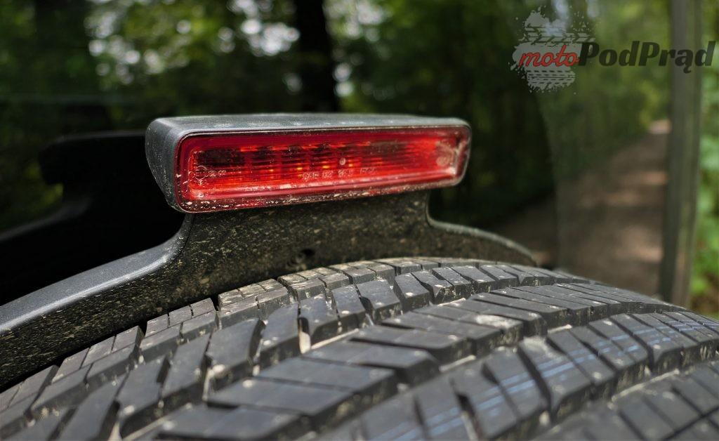 Jeep Wrangler 6 1024x628 Test: Jeep Wrangler Sahara   piasku po dziurki w nosie