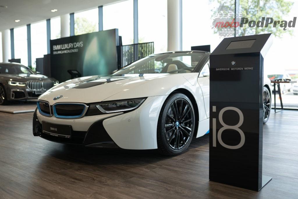 MAN1785 1024x683 BMW Luxury Days w salonie Inchcape