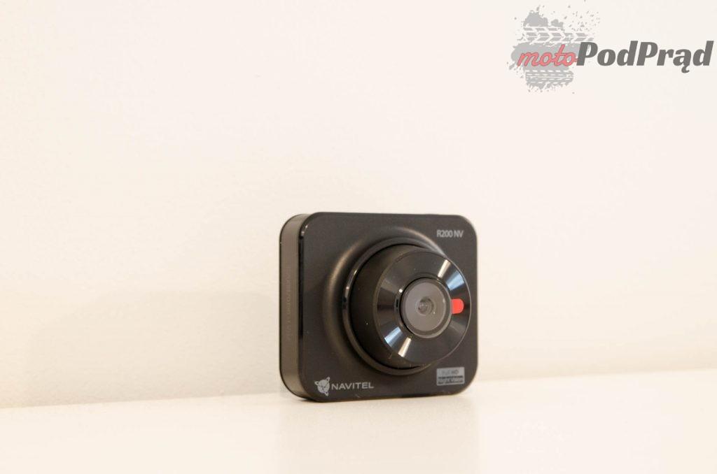 Navitel R200 NV 3 1024x678 Test: Navitel R200 NV czyli poprawny wideorejestrator w dobrej cenie